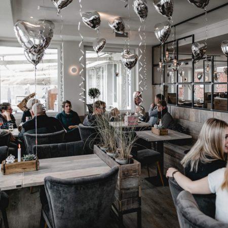 modernes-restaurant-sylt