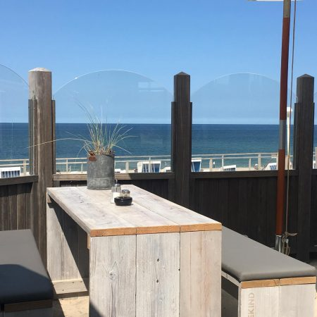restaurant-sylt