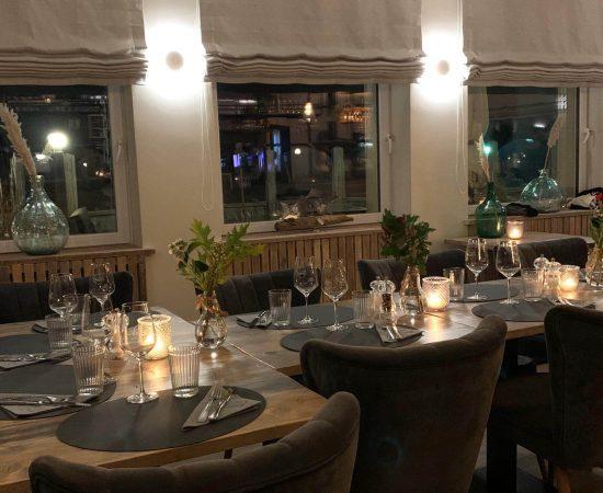restaurant-westerland_1