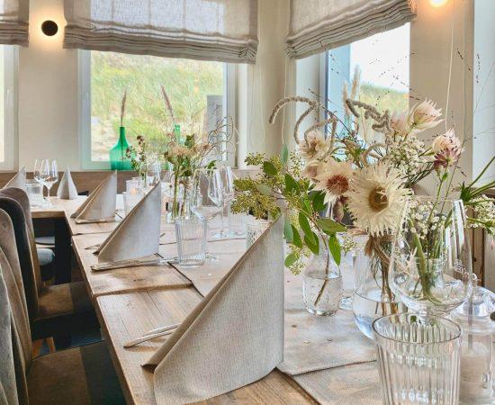 restaurant-westerland_2